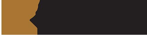 John Buckman Foundation Logo Landscape